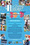 Celebrate Hoover Day 2017 Poster for WEB.jpg