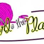 Purl at the Plaza logo
