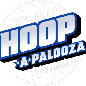 Iron-City-Hoopalooza