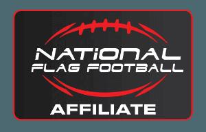 NFF-Affiliate-Logo