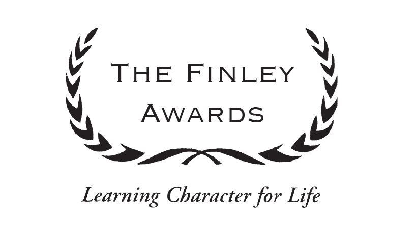 Finley Awards Logo