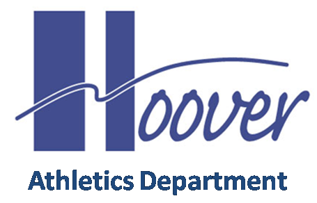 Hoover Athletics Dept..png